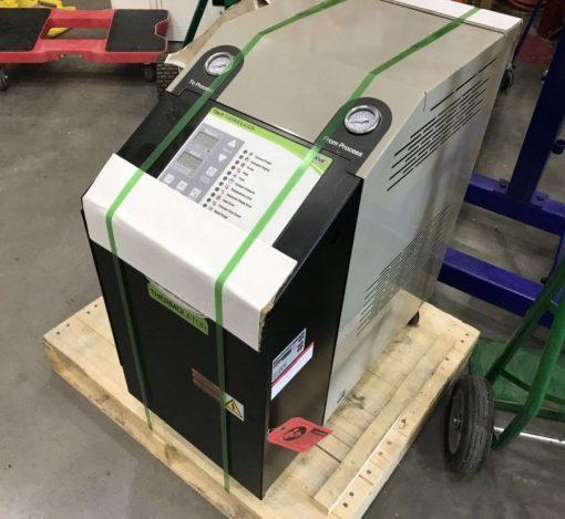 Conair Thermolator Model TW-P Temperature Control Unit 2015 For Sale