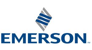 Emerson_Electric_Company-02