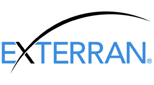 Exterran_logo-02