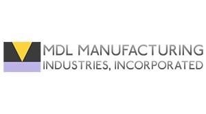 MDL-Logo-02