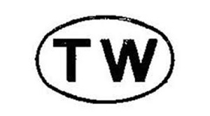 Tessler-Weiss-02