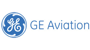 ge-aviation-logo-02