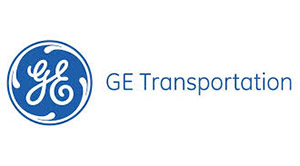 ge-transportation-02