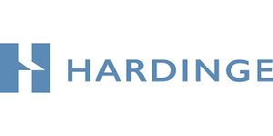hardinge-02