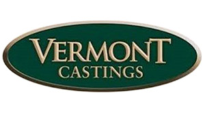 vermont_castings-logo-02